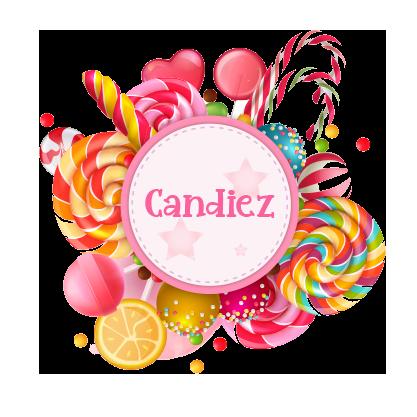 Candiez