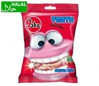 Jake Teeth
