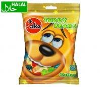 Jake Teddy Bears