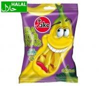 Jake Bananas